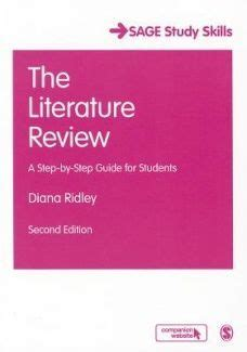 Social Media and Higher Education: A Literature Review