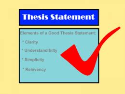 How to Write a Movie Analysis Essay Sample with Outline